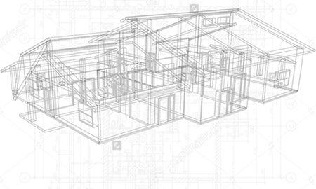 zieba-builder-approach