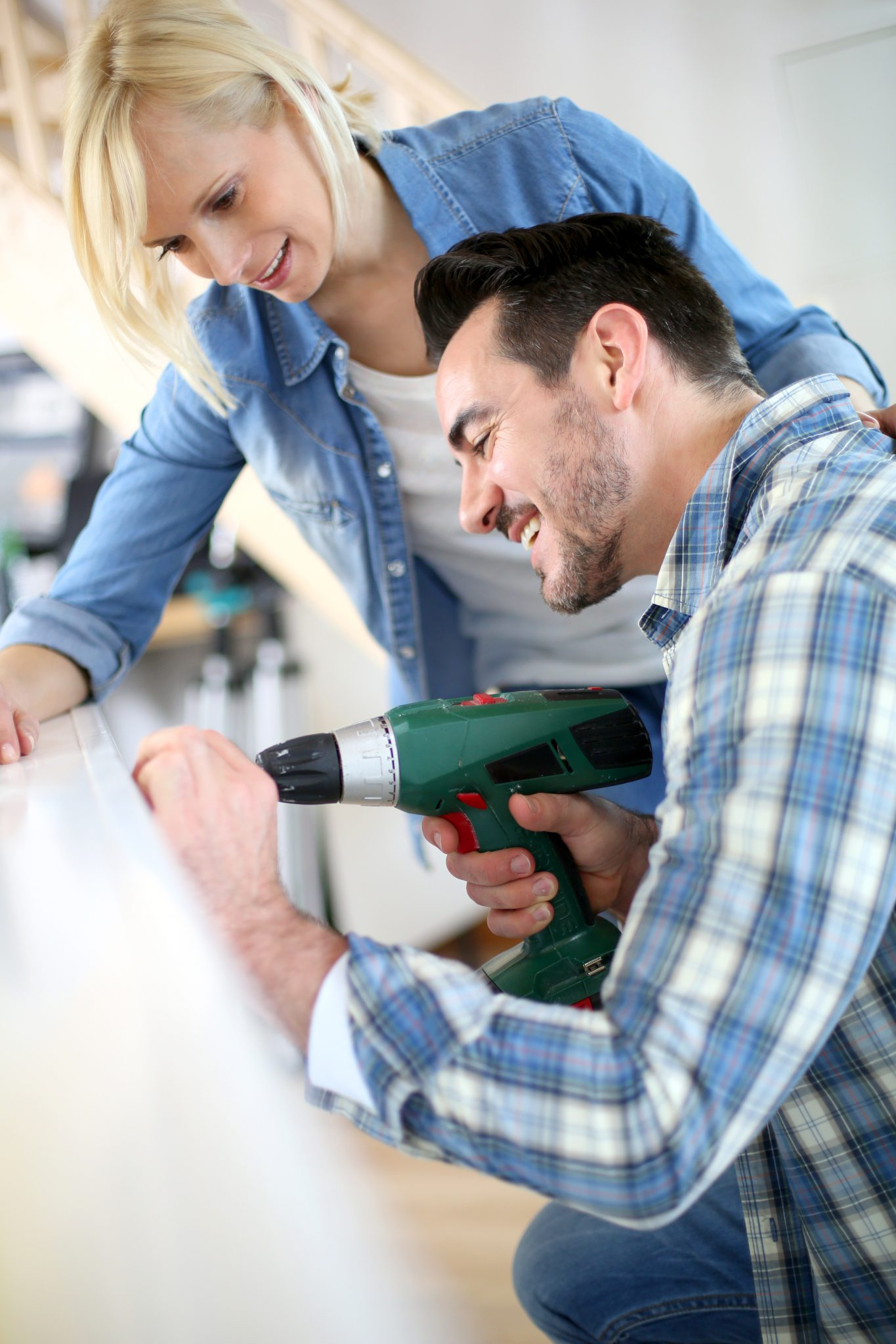 Protect Your Biggest Investment with Zieba Builder's Home Maintenance Tips