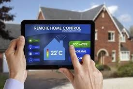 Adding Tech To Your Home