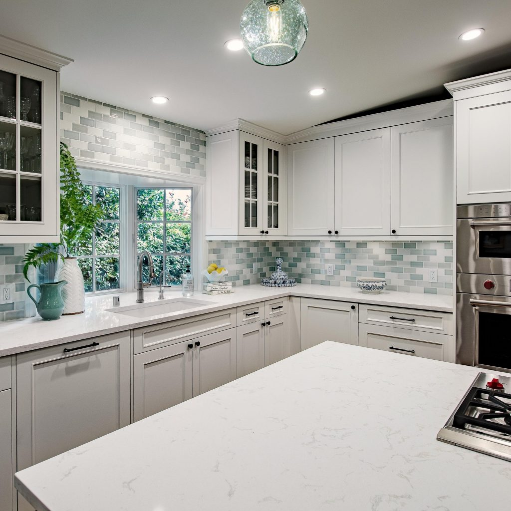 beachy-kitchen-5