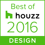 houzz design award 2016