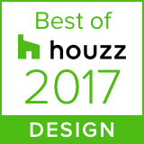 houzz design award 2017