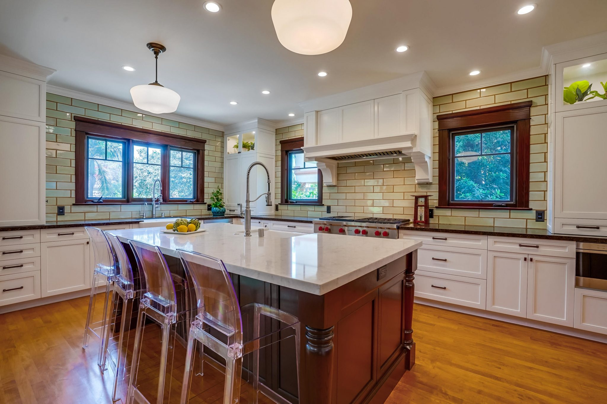 historic-district-remodel-kitchen