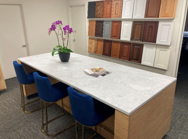 What Countertop Is Right For You