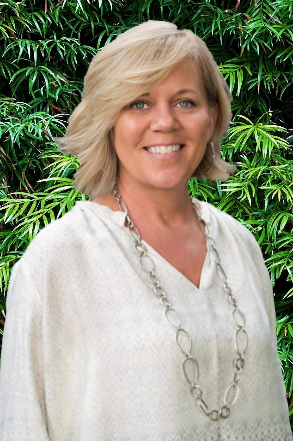 Karen Zieba