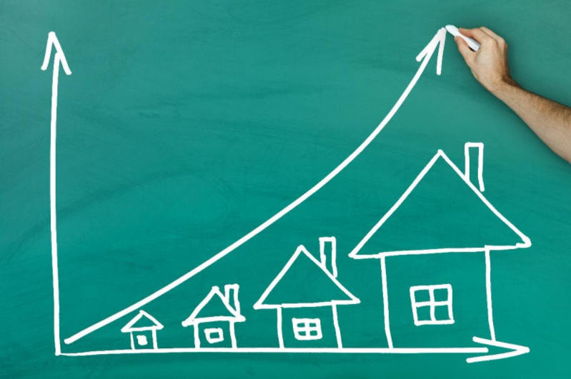 Go Big AND Go Home — Three Ways to Expand Your House, and Which One Is Right for You!